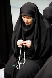 صورة فلسفة الحجاب