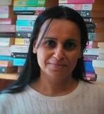 "Photo of جدل النسوية والكتابة قراءة في بلاغة ""نساء رجُلات"""