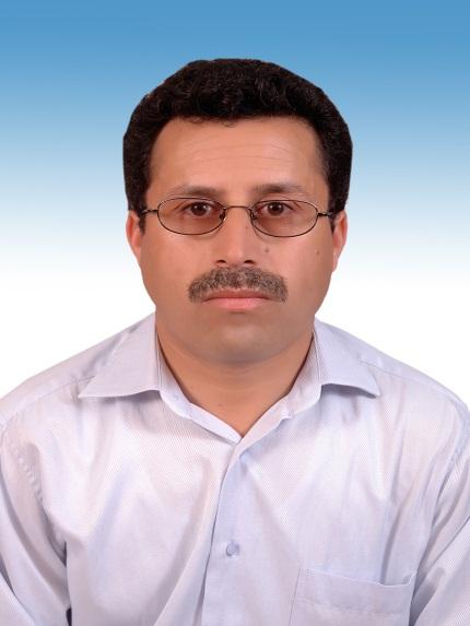 """Photo of د عبد الرحمن التمارة : """" الناقد هو القادر على إنتاج خطاب نقدي متسم بالفعالية العلمية """""""