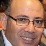 Photo of عبدالناصر الجوهري