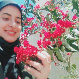Photo of أمال رزقي