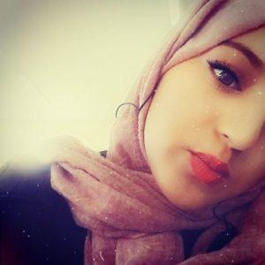 Photo of فاطنة رزوالي