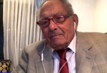 صورة دراسة نقدية للناقد أحمد دحمون في قصيدة – حبكِ استثناء – للشاعر محمد الرضاوي