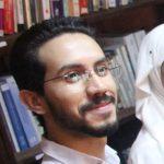 صورة رشيد الشرقاوي