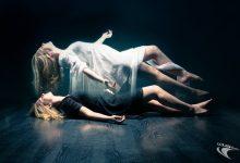 صورة أن تموت قبل أن تموت